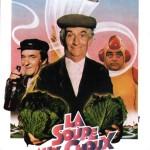 rueducine.com-la-soupe-aux-choux-1981