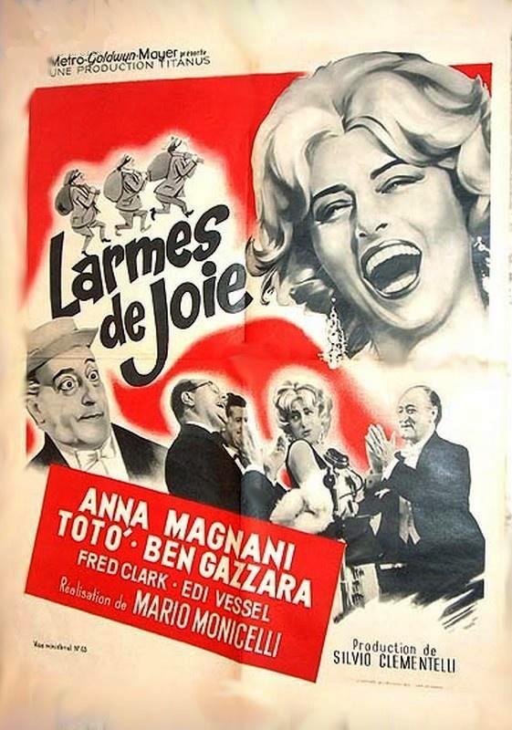 rueducine.com-larmes-de-joie-1960