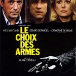 rueducine.com-le-choix-des-armes-1981