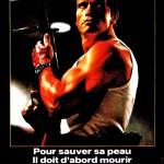 rueducine.com-le-contrat-1986
