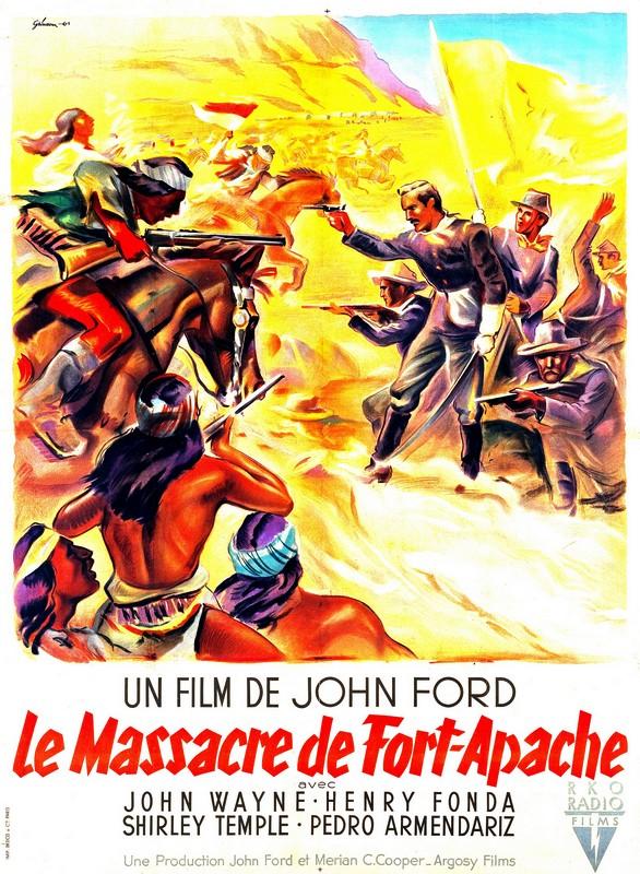 rueducine.com-le-massacre-de-fort-apache-1948