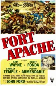 rueducine.com-le-massacre-de-fort-apache-poster