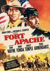rueducine.com-le-massacre-de-fort-apache-poster (2)