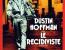 rueducine.com-le-recidiviste-1978
