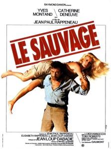 rueducine.com-le-sauvage-1975