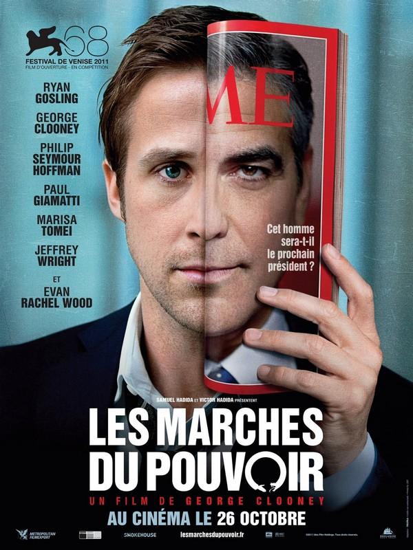 rueducine.com-les-marches-du-pouvoir-2011