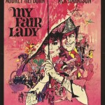 rueducine.com-my-fair-lady