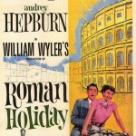 rueducine.com-roman-holiday