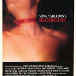 rueducine.com-sidney-sheldon-bloodline
