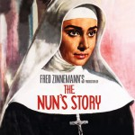 rueducine.com-the-nuns-story