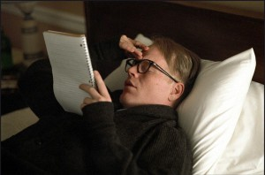 rueducine.com-truman-capote-photo (4)