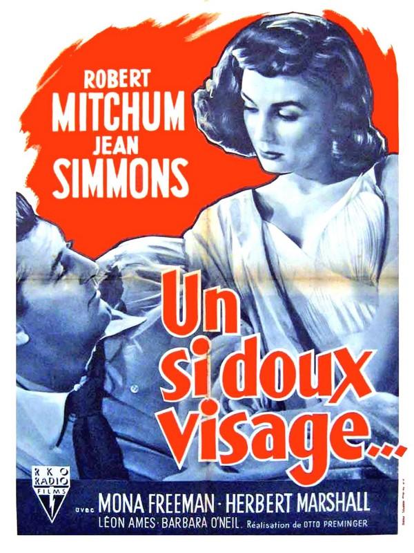 rueducine.com-un-si-doux-visage-1952