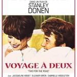 rueducine.com-voyage-a-deux-1967