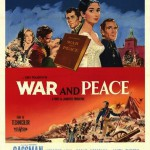rueducine.com-war-and-peace