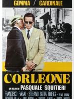 rueducine.com-Corleone-1978