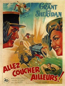 rueducine.com-allez-coucher-ailleurs-1949