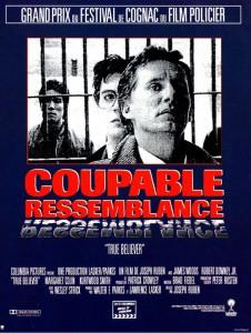 rueducine.com-coupable-ressemblance-1989