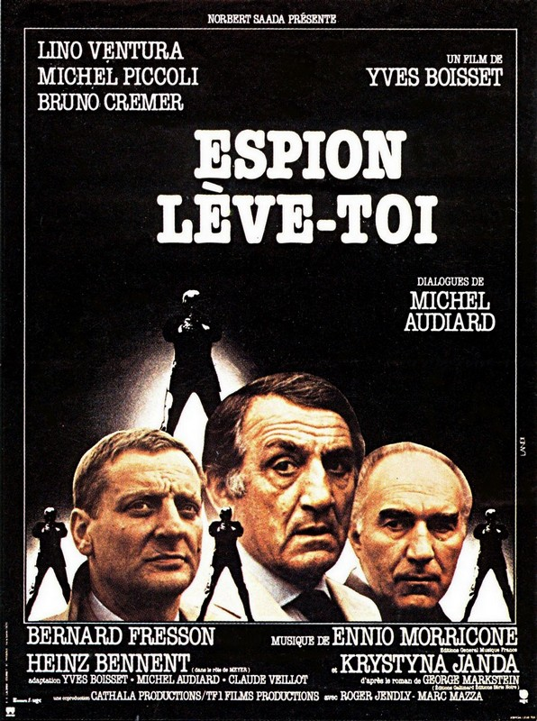 rueducine.com-espion-leve-toi-1982
