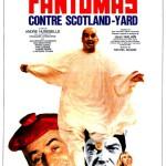 rueducine.com-fantomas-contre-scotland-yard