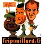 rueducine.com-fripouillard-et-compagnie