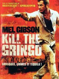 rueducine.com-kill-the-gringo-2012