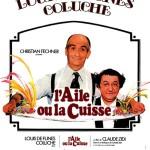 rueducine.com-l-aile-ou-la-cuisse