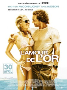 rueducine.com-l-amour-de-l-or-2008