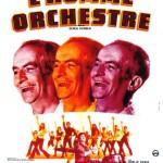 rueducine.com-l-homme-orchestre-1970