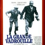 Film de Gérard OURY  Affiche