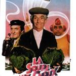 rueducine.com-la-soupe-aux-choux