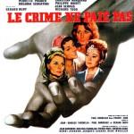 rueducine.com-le-crime-ne-paie-pas
