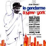 rueducine.com-le-gendarme-à-New-York