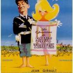 rueducine.com-le-gendarme-de-saint-tropez
