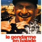 rueducine.com-le-gendarme-en-ballade