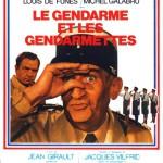 rueducine.com-le-gendarme-et-les-gendarmettes