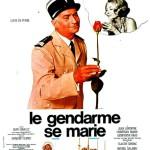 rueducine.com-le-gendarme-se-marie