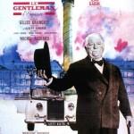 rueducine.com-le-gentleman-d-epsom