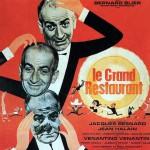 rueducine.com-le-grand-restaurant