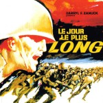 rueducine.com-le-jour-le-plus-long-1962