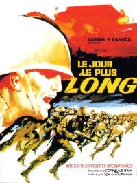rueducine.com-le-jour-le-plus-long-1962