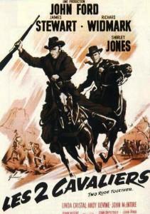 rueducine.com-les-2-cavaliers-1961