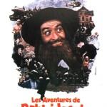 rueducine.com-les-aventures-de-rabbi-jacob