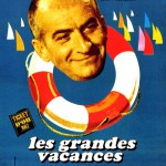 rueducine.com-les-grandes-vacances