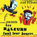 rueducine.com-les-râleurs-font-leur-beurre