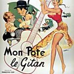 rueducine.com-mon-pote-le-gitan