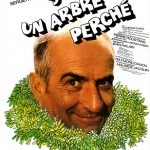rueducine.com-sur-un-arbre-perché