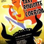 rueducine.com-taxi-roulotte-et-corrida