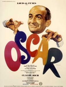rueducine.com-Oscar-1967-2