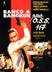 rueducine.com-Banco-a-Bangkok-pour -OSS-117-1964