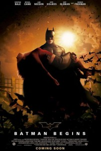 rueducine.com-Batman-begins-poster (2)